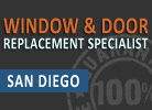 Retrofit Windows Oceanside