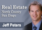 Carlsbad Real Estate - Jeff Peters