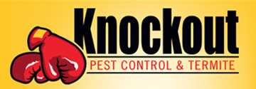 Fallbrook Pest and Termite Control