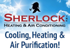North County HVAC Contractor