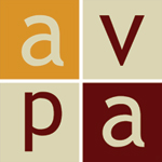 AV Programming Associates, Inc. logo