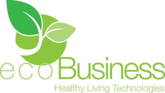Merry Eco Business Green Technologies logo