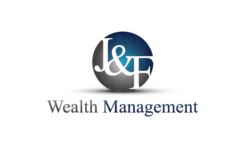 J&F Wealth Management logo