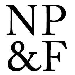 Norton, Petersen & Furumoto LLP logo