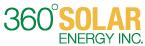 360 Solar Advisor logo