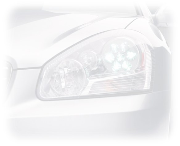 Mobile Headlight Restoration Service logo