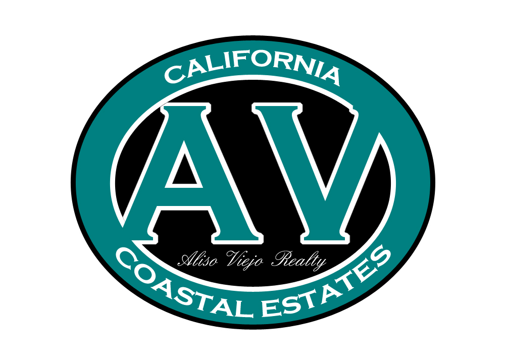 Aliso Viejo Realty /CA Coastal Estates logo