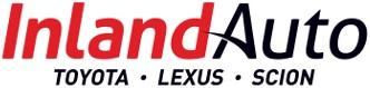Inland Auto logo