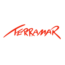 Terramar Branding and Website Development logo