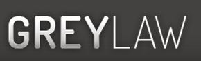 Grey Law logo