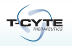 T-Cyte Therapeutics, Inc. logo