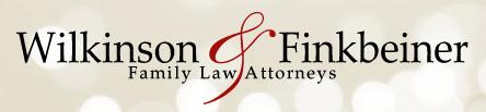 Wilkinson & Finkbeiner, LLP logo