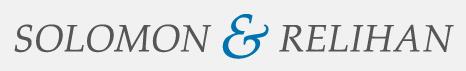 Solomon & Relihan, P.C. logo