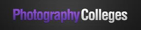 Photography Colleges logo