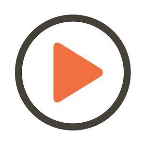 Creative Bube Tube logo