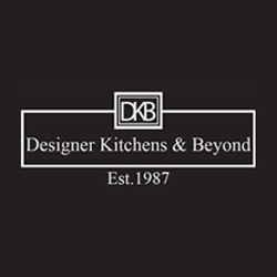 Designer Kitchens & Beyond logo