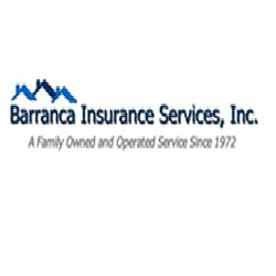 Barranca Insurance Services, Inc. logo