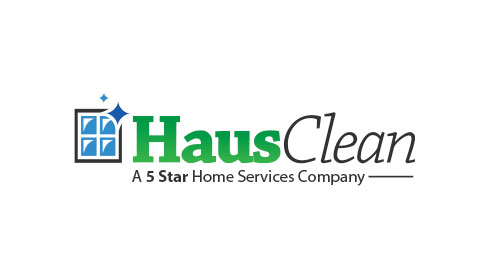 HausClean Downtown San Diego logo