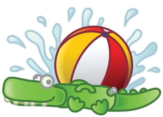 Temecula Pool Service logo