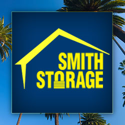 Smith Storage logo