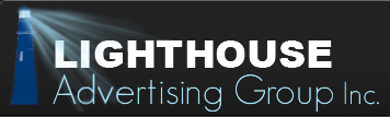 Lighthouse Advertising Group logo