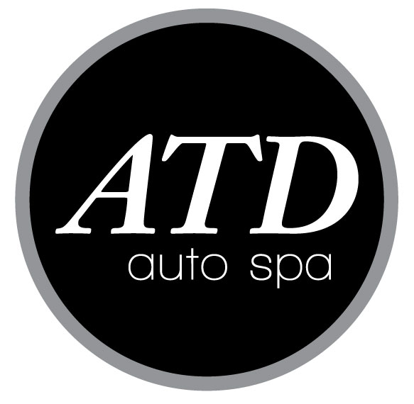 Attention to Detail Auto Spa logo