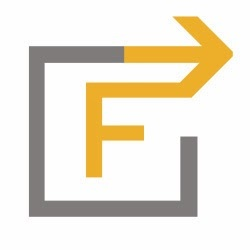 Forward Design logo