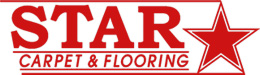 Star Carpet & Flooring logo