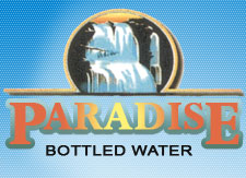 Paradise Mountain Valley logo
