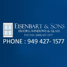 Eisenbart & Sons logo