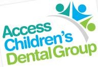 Access Children's Dental Group logo