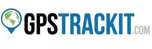 GPSTrackIt.com logo