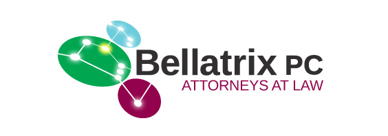 Bellatrix PC logo