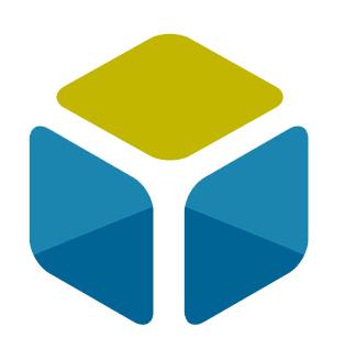 VendorCo logo