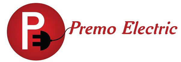 Premo Electric logo