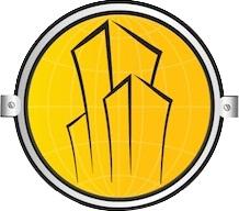 Tuff kote system inc logo