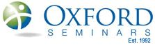 Oxford Seminars - TEFL Certification in Riverside, CA logo
