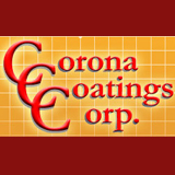 Corona Coatings Corp. logo