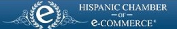 Hispanic Chamber of E-Commerce | San Diego Office logo