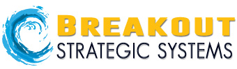 Breakout Strategic Systems logo