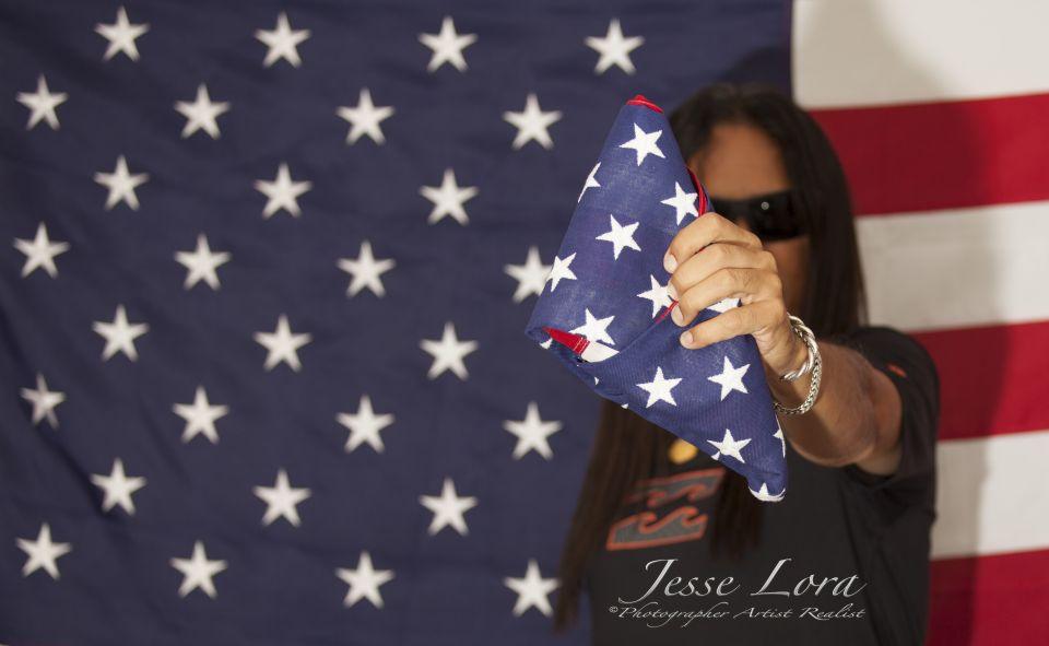 Jesse Lora Event Photography San Diego logo