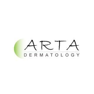 Dermatologist Newport Beach logo