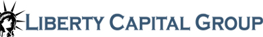 LIberty Capital Group logo