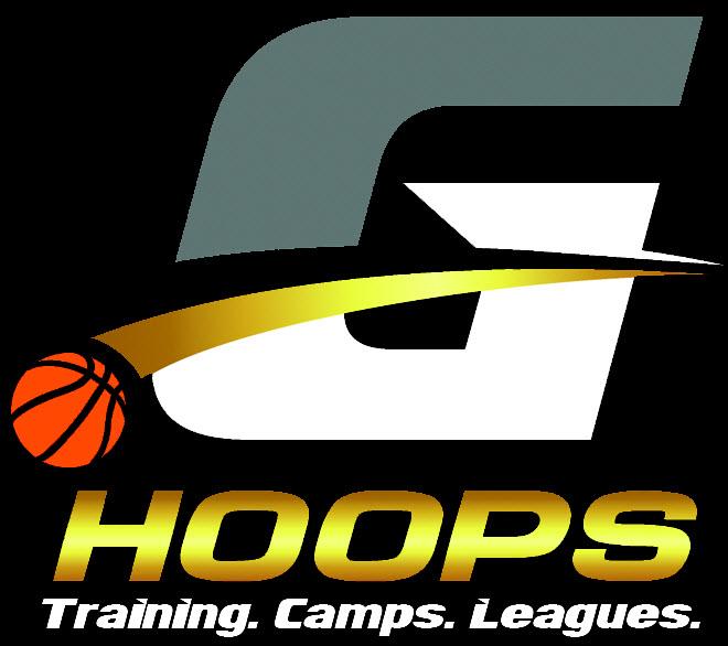 Genesis Hoops logo