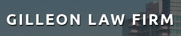 Gilleon Law Firm logo