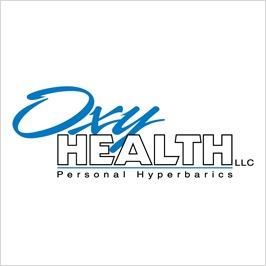 Oxyhealth, LLC logo