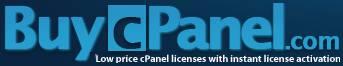 BuycPanel logo