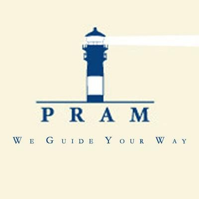 PRAM Risk Management & Consultation logo