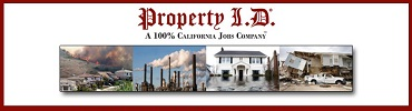 Property ID Corporation logo