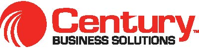Century Business Solutions logo